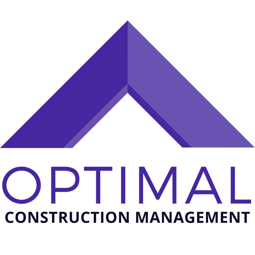 Optimal Construction Management