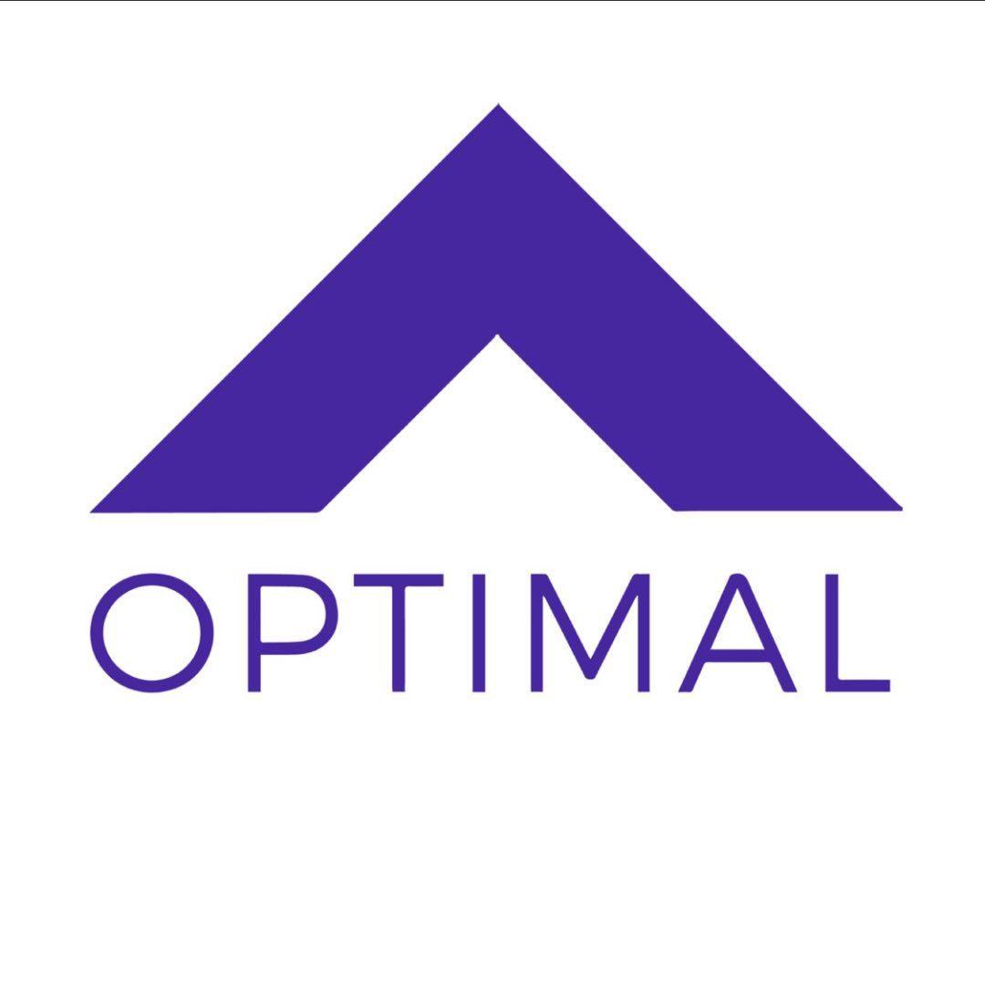 Optimal Construction